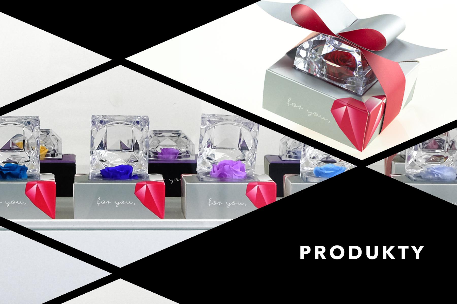 baner_1800_1200_produkty